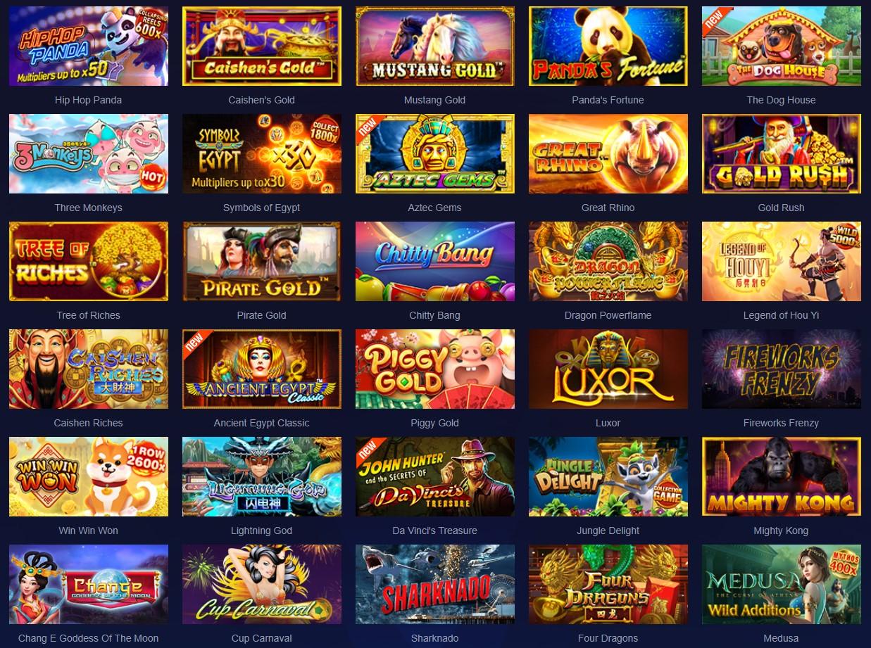 Begini Ternyata Kelebihan Dan Kekurangan Judi Slot Online Terbaru